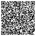 QR code with Grand Slam Charters contacts