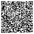 QR code with Aurora Tile contacts