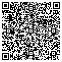 QR code with Delta Electric Inc contacts