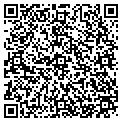 QR code with Alaska Solutions contacts