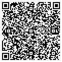 QR code with Matthews & Zahare contacts