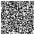 QR code with Emerson Chiropractic contacts