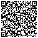 QR code with Dale & Jo View Suites contacts
