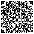 QR code with Nathan Mudd contacts