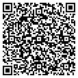 QR code with Stump Jumper Charters contacts