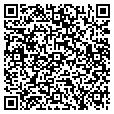 QR code with Glacier Cycles contacts