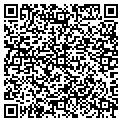 QR code with Wood River Process Service contacts