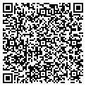 QR code with Alaska Traffic Signal & Supply contacts