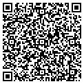 QR code with Erickson & Assoc contacts