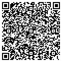 QR code with Alley Bar & Grill contacts