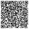 QR code with Altman Rogers & Co contacts