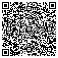 QR code with Dot Lake ICWA contacts