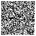 QR code with Ginger Orem Re/Max Assoc contacts
