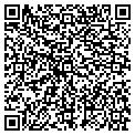 QR code with Evangel Museum & Production contacts