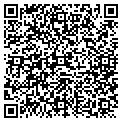 QR code with Szabo Office Service contacts