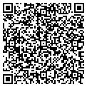 QR code with Cache Camper Manufacturing contacts