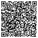 QR code with Sound Ideas Gallery & Gifts contacts