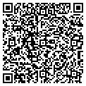QR code with Military & Veteran Affairs contacts