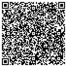 QR code with Mat-Valley Tile & Stone Inc contacts