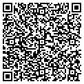 QR code with Tonka Seafoods Incorporated contacts