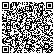 QR code with Sheer Trix contacts