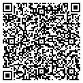 QR code with Finance Department Director contacts