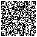 QR code with University Cinemas contacts