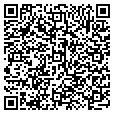QR code with Set Builders contacts
