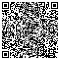 QR code with Silk Road Rugs contacts