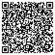 QR code with Power Sound contacts