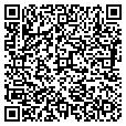 QR code with Anchor Realty contacts