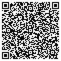 QR code with Anchorage Midtown Motel Inc contacts