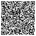 QR code with Alaska Wordworks Publishing contacts