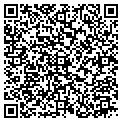 QR code with Sagath's Beauty Salon Supplies contacts