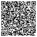 QR code with Pelican High School contacts