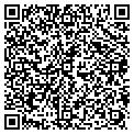 QR code with Sportman's Air Serivce contacts