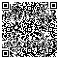 QR code with Mike's Crew All Seasons Service contacts