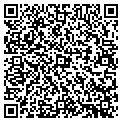 QR code with Sunshine Generation contacts
