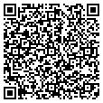 QR code with Music Box contacts