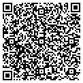 QR code with Jody Brion Law Office contacts