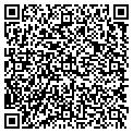 QR code with Representative Eric Croft contacts
