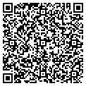 QR code with Scanfile Of Alaska contacts