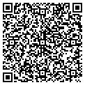 QR code with Kenneth P Jacobus Law Office contacts