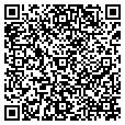QR code with Makin Waves contacts
