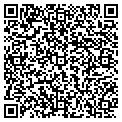 QR code with Stahl Construction contacts