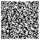 QR code with Meiers Lake Roadhouse contacts