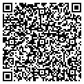 QR code with Alaska District Court contacts
