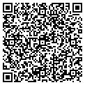 QR code with ACE Engineering contacts