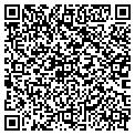 QR code with Thornton J E General Contg contacts