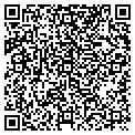 QR code with Abbott Loop Community Church contacts